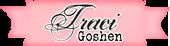 Traci Goshen